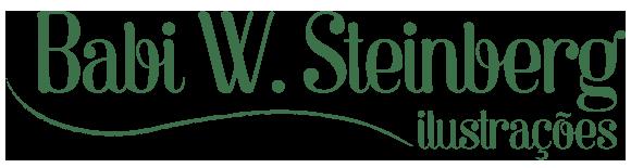 Babi W. Steinberg